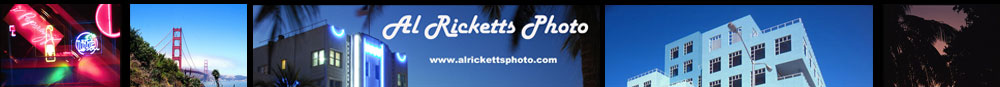Al Ricketts Photography - Special & Corporate Events